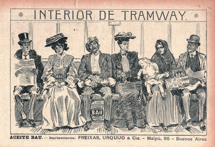 Resultado de imagen para buenos aires 1890